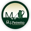 The M.J. Petretto Foundation